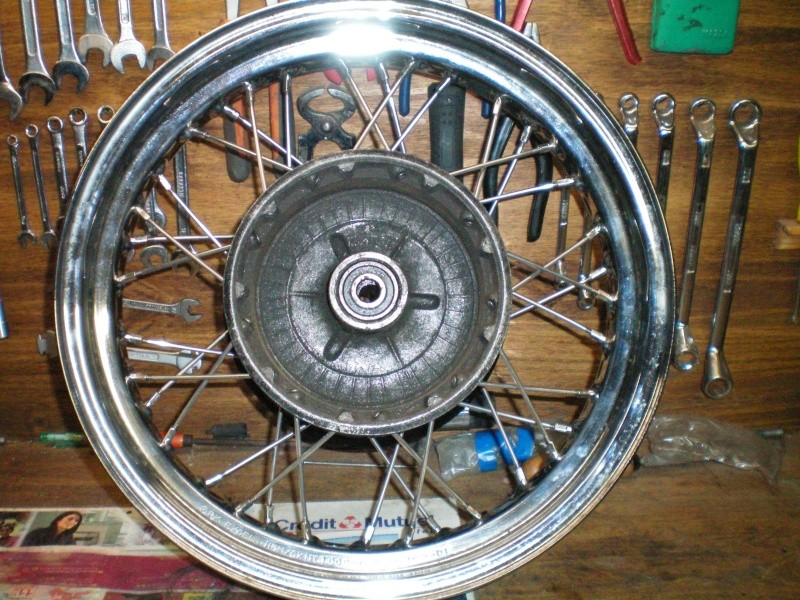 pneu  ar 15 pouces 100_0063