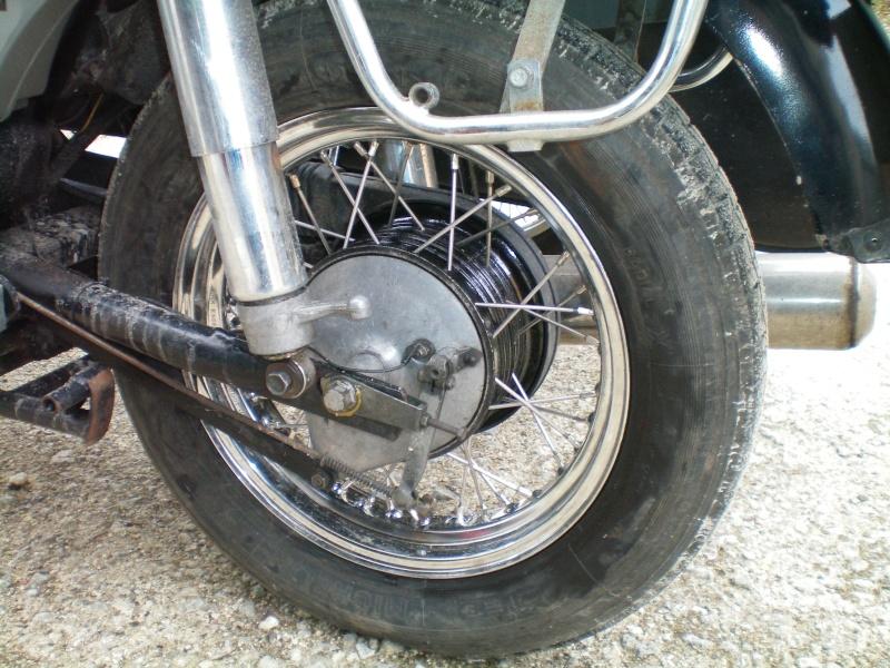 pneu  ar 15 pouces 100_0065