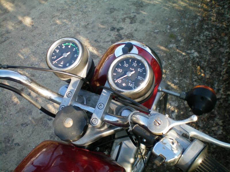 MZ 250 TS/1 100_0108