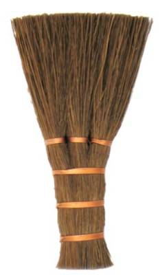 Clean Sweep - Show Us Your Brooms Hempbr10