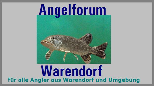Angelforum Warendorf Angelf15