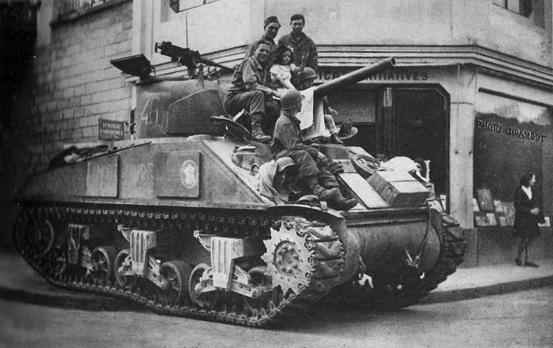 le char MORT HOMME Mort-h10