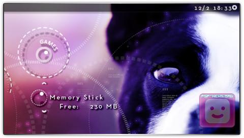 PSP-World - Portal Notici22
