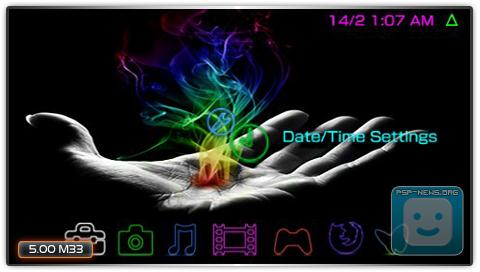 PSP-World - Portal Notici24