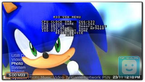 PSP-World - Portal Notici30