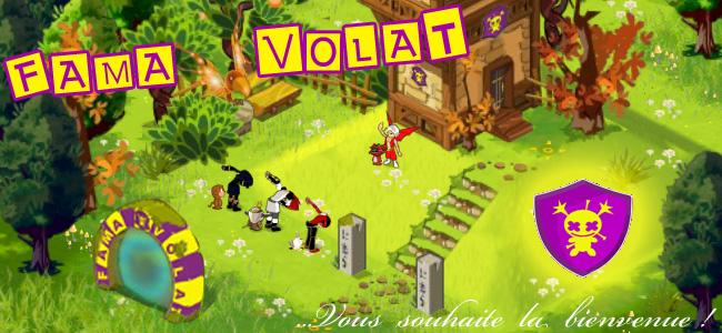 Fama-Volat