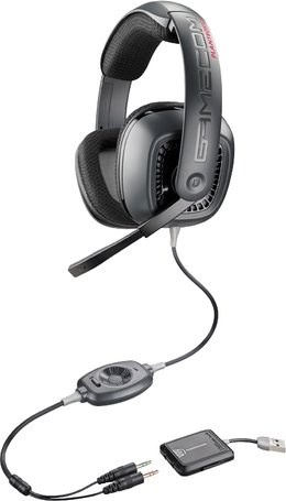 New Headset A_med_10