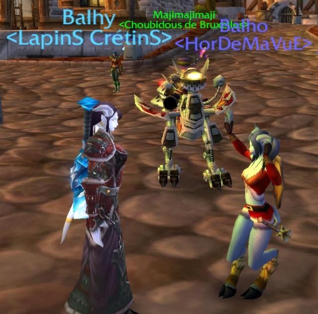 Screens - de la guilde HorDeMaVuE en 2009 ! Balhy_10