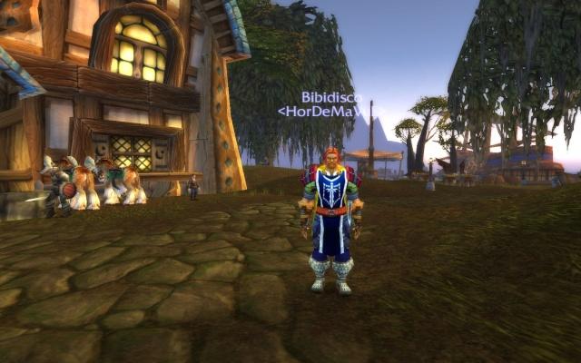 Screens - de la guilde HorDeMaVuE en 2009 ! - Page 2 Bibidi10