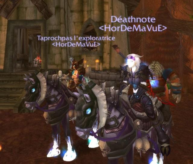Screens - de la guilde HorDeMaVuE en 2009 ! - Page 2 Daathn10