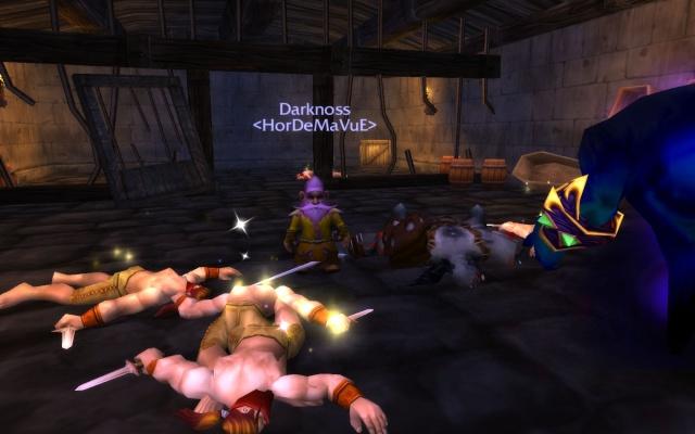 Screens - de la guilde HorDeMaVuE en 2009 ! - Page 2 Darkno10