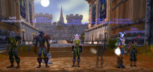 Screens - de la guilde HorDeMaVuE en 2009 ! Hordem10