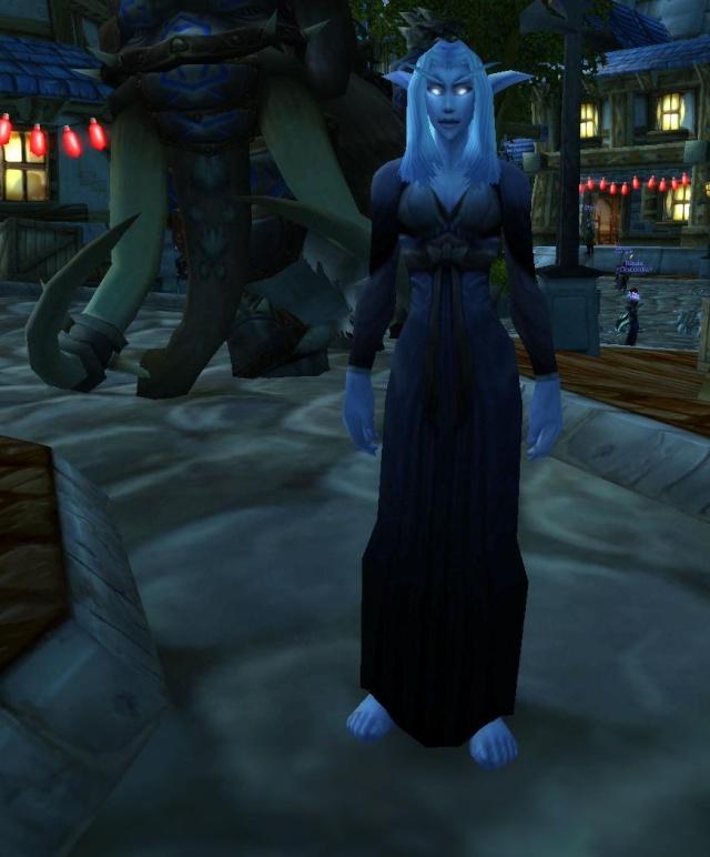 Screens - de la guilde HorDeMaVuE en 2009 ! - Page 2 Membre11