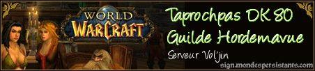 Screens - de la guilde HorDeMaVuE en 2009 ! Signat10