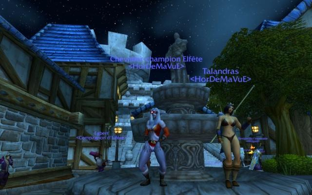 Screens - de la guilde HorDeMaVuE en 2009 ! - Page 2 Taland10