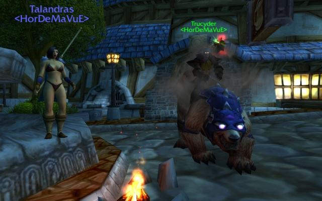 Screens - de la guilde HorDeMaVuE en 2009 ! - Page 2 Trucyd10
