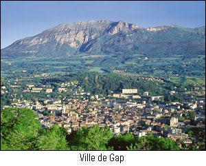 Projet d'escapade sur l'Ascension: Les Iles de Lerins, cannes, cassis......etc Ph_gap10