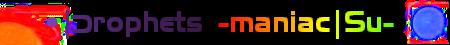 +++ announcement +++1on1 DM Minsta Tournament+++ Banner13
