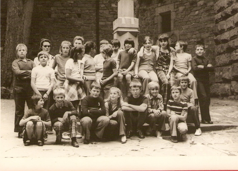 Les écoles d'hier à Wangen - Page 3 1974-210