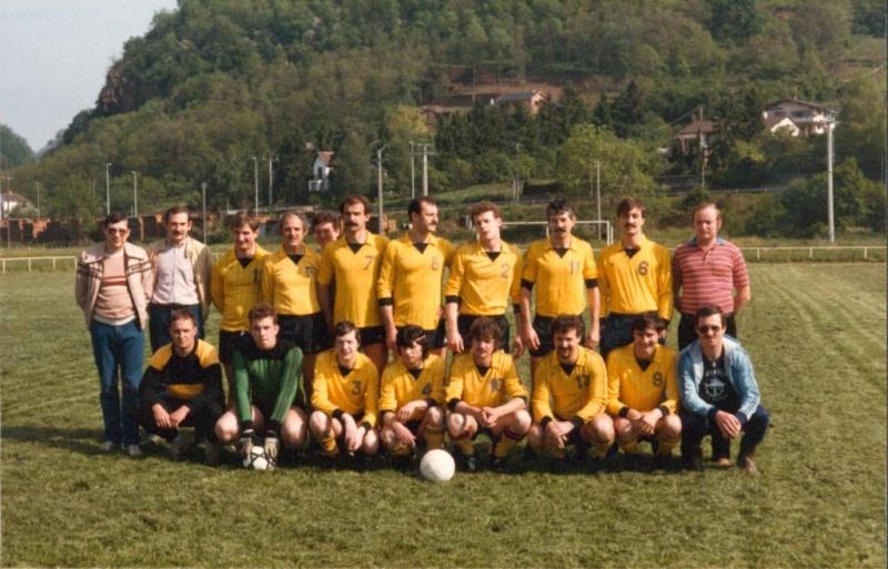 Le CSW - Club Sportif de Wangen Csw20_10
