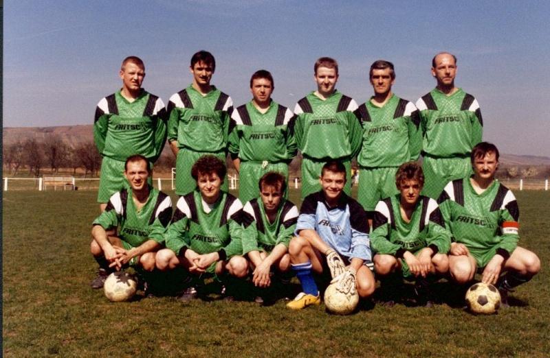 L e FC Wangen Westhoffen Fcww6_10