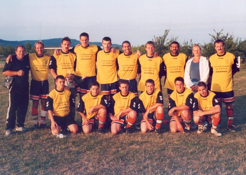 L e FC Wangen Westhoffen Fcww_110