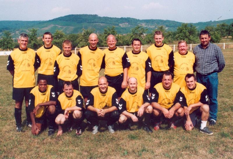 L e FC Wangen Westhoffen Fcww_211