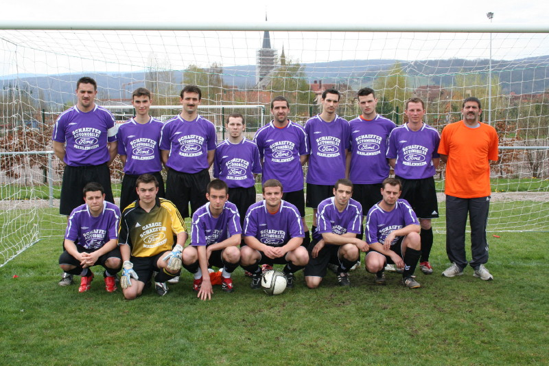 L e FC Wangen Westhoffen Foot_f10