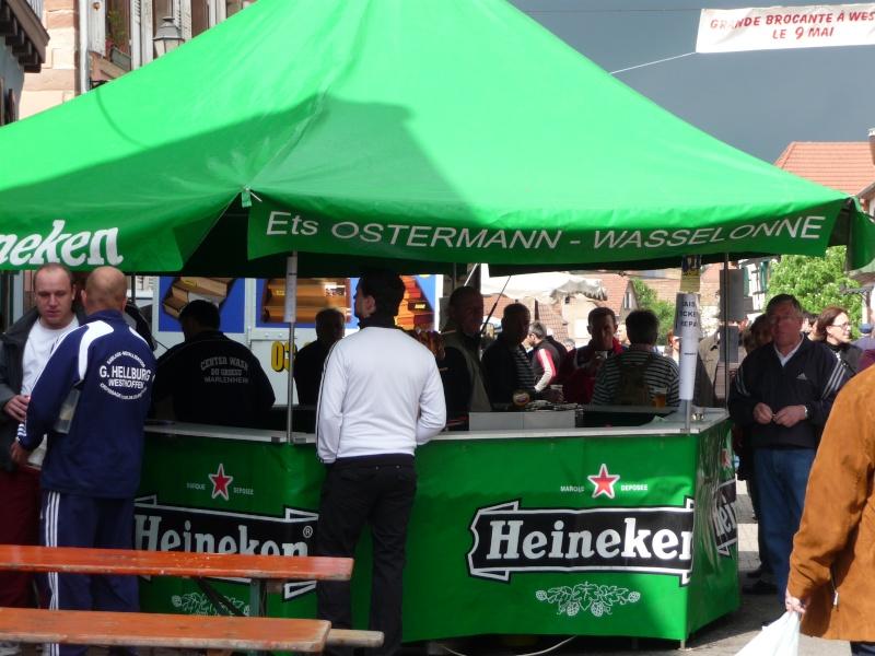 Marché aux puces 2010 de Westhoffen P1010018