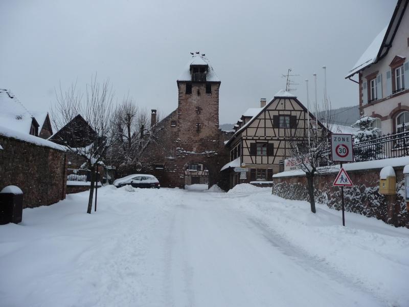 Vive la neige à Wangen ! - Page 3 P1060010