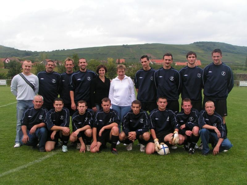L e FC Wangen Westhoffen Pict0410