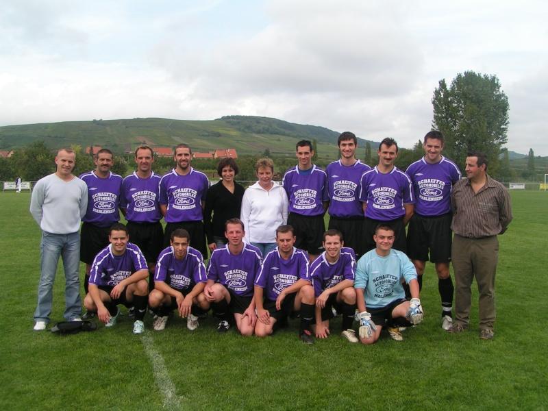 L e FC Wangen Westhoffen Pict0411
