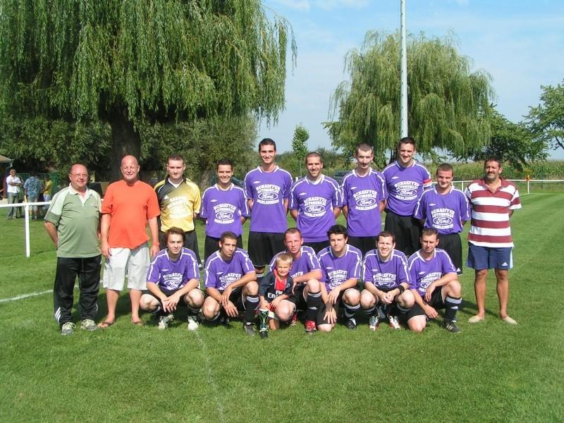 L e FC Wangen Westhoffen Pict0811