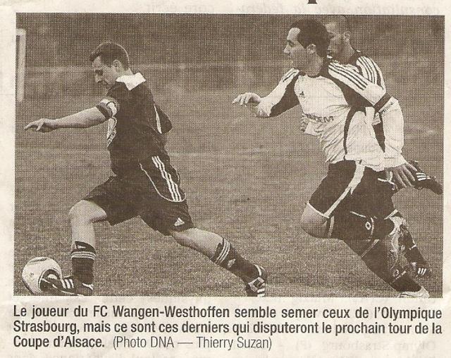 L e FC Wangen Westhoffen - Page 2 Scan0013