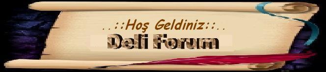 Deli Forum