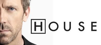 Dr House MD Dr-hou10