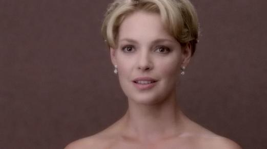 Grey's Anatomy Kather10