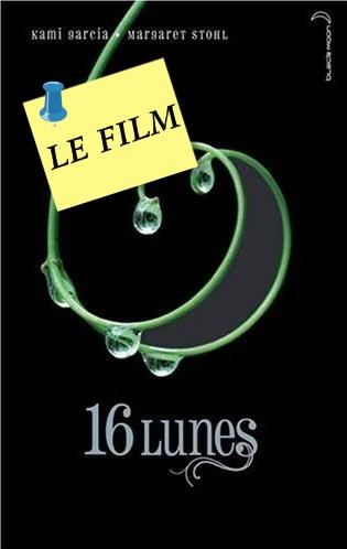 16 lunes LE FILM Livre-10
