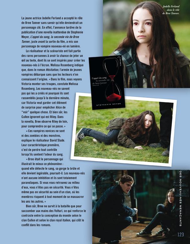 News Livres - Page 4 P123-910