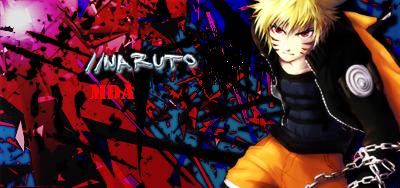 sasuke Sign-n10