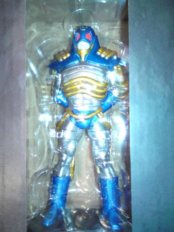 Supereroi DC (collezione di spezialagent) Pics_019