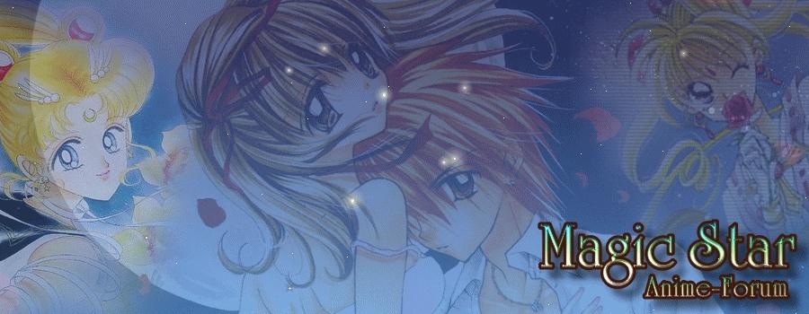 MagicStar-Forum