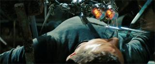 L'EQUIPE du film parle du dernier TRAILER! 139