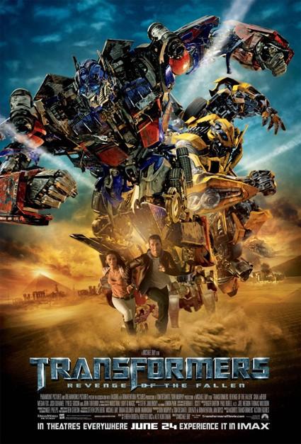 Nouveaux Posters ! (Maj 03/06/2009 - ajout 5 affiches en très haute résolution) Off11