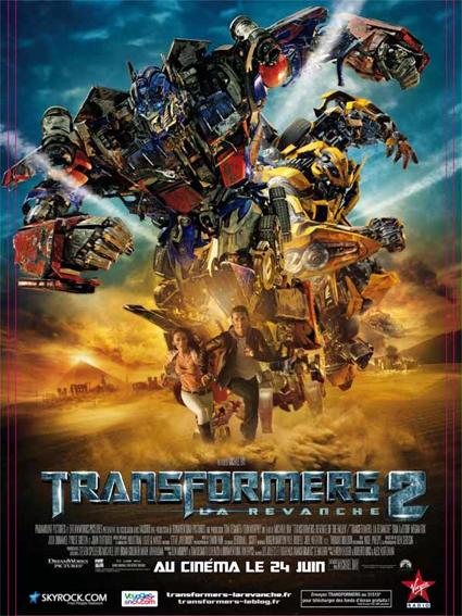 Nouveaux Posters ! (Maj 03/06/2009 - ajout 5 affiches en très haute résolution) Off12
