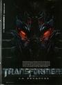 """""""Ecran Fantastique"""" fait son article sur Transformers 2! 0247"""