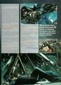 """""""Ecran Fantastique"""" fait son article sur Transformers 2! 0511"""