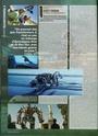 """""""Ecran Fantastique"""" fait son article sur Transformers 2! 0611"""