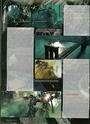"""""""Ecran Fantastique"""" fait son article sur Transformers 2! 0811"""