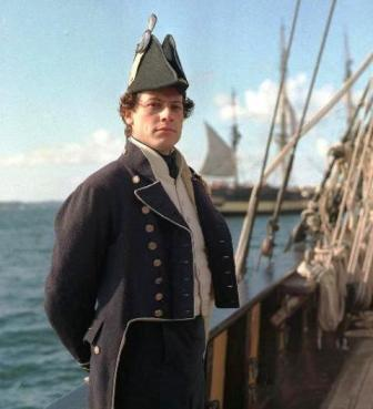 Horatio Hornblower 15_hor11